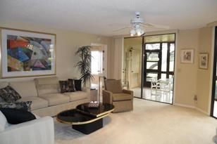 15306 Strathearn Drive, Unit #11402 - Photo 1