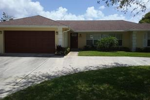 6418 Heather Way - Photo 1