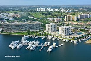 1208 Marine Way, Unit #508 - Photo 1