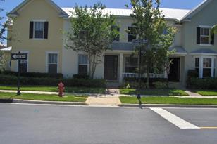 10468 SW Westlawn Boulevard - Photo 1
