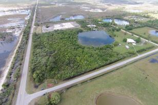 1A Indiantown Road - Photo 1