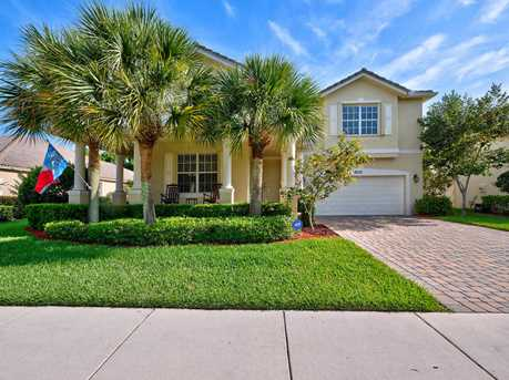 8503 Portobello Lane, Palm Beach Gardens, FL 33418 - MLS RX-10339159 ...