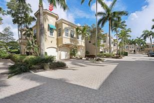 501 Resort Lane - Photo 1
