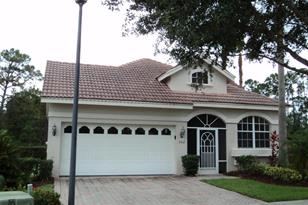 702 SW Andros Cove - Photo 1