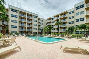 2929 S Ocean Boulevard, Unit #1180 - Photo 1