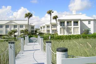 5900 Old Ocean Boulevard, Unit #B4 - Photo 1