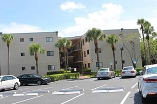 5100 Las Verdes Circle, Unit #209 - Photo 1