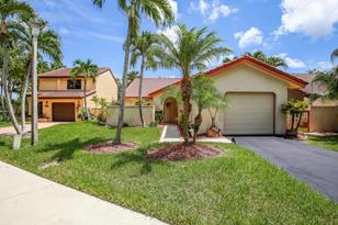 1500 NW 22nd Avenue - Photo 1