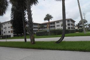 2501 S Ocean Boulevard, Unit #205 - Photo 1