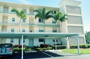 689 NE 6th Court, Unit #1090 - Photo 1