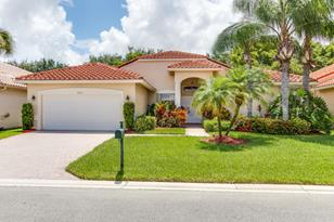 8963 Torcello Way - Photo 1