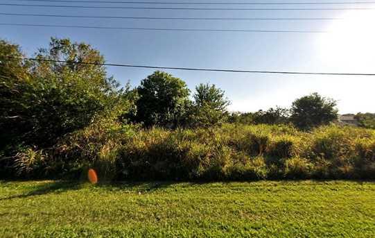 3625 Sunrise Boulevard - Photo 1