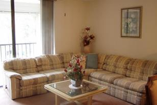 5130 Las Verdes Circle, Unit #202 - Photo 1
