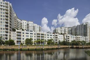 400 N Federal Highway, Unit #315S - Photo 1