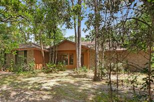 12225 154th Road - Photo 1