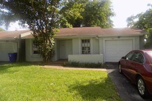 310 Lakewood Circle, Unit #A - Photo 1