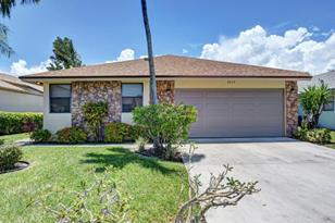 3230 NW 13th Street - Photo 1