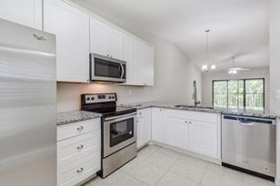 1901 Sabal Ridge Court, Unit #F - Photo 1