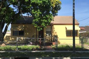 5316 Garden Avenue - Photo 1