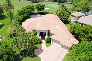 17112 Gulf Pine Circle - Photo 1