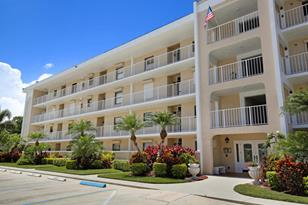 300 N Highway A1A, Unit #J-202 - Photo 1