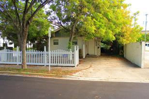 322 S Lakeside Court - Photo 1