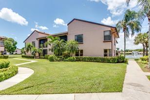 8565 Boca Glades Boulevard, Unit #B - Photo 1