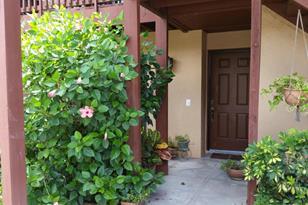 409 Lakeview Drive - Photo 1