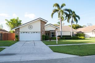 5673 Boca Chica Lane - Photo 1