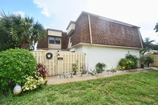2622 NW 7th Court, Unit #A - Photo 1