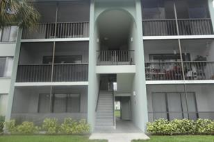 3606 Alder Drive, Unit #C3 - Photo 1