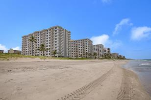3215 S Ocean Boulevard, Unit #604 - Photo 1