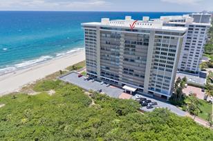 1180 S Ocean Boulevard, Unit #Ph-D - Photo 1
