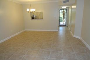 3661 Via Poinciana, Unit #307 - Photo 1