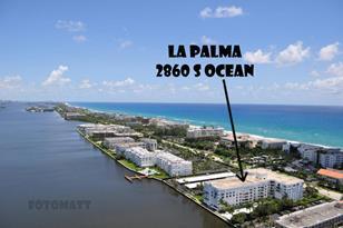 2860 S Ocean Boulevard, Unit #211 - Photo 1