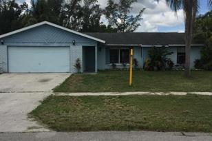 8331 Mildred Drive - Photo 1