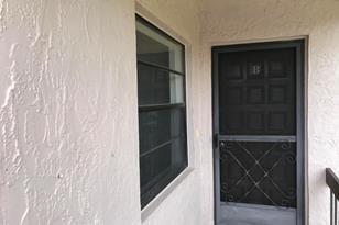 21553 Cypress Hammock Drive, Unit #43B - Photo 1