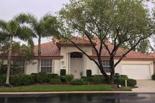 236 Eagleton Estates Boulevard - Photo 1