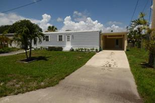 3073 Palm Road - Photo 1