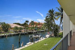 109 Paradise Harbour Boulevard, Unit #212 - Photo 1