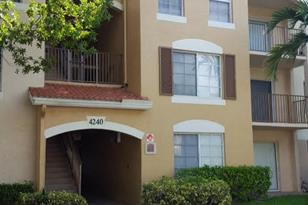 4240 San Marino Boulevard, Unit #108 - Photo 1