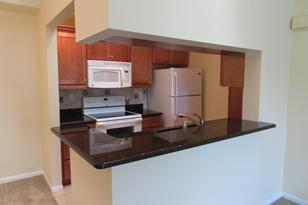 2508 SE Anchorage Cove, Unit #C 3 - Photo 1