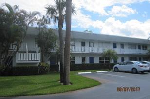 2929 SE Ocean Boulevard, Unit #8 - Photo 1