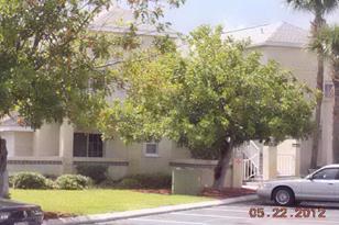 1621 SE Green Acres Circle, Unit #W102 - Photo 1