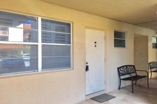 6550 Royal Palm Boulevard, Unit #105A - Photo 1