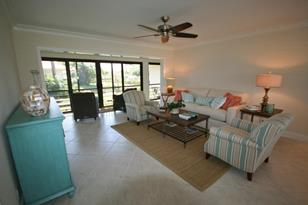 4078 B Quail Ridge Drive, Unit #Osprey - Photo 1