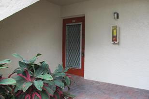 14823 Cumberland Drive, Unit #107 - Photo 1