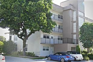 2008 S Federal Highway, Unit #C 101 - Photo 1