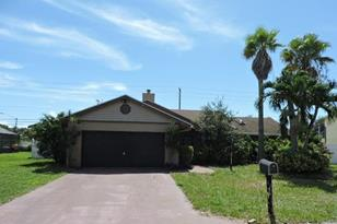 4101 Alpinia Court - Photo 1