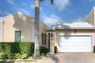 17143 Bermuda Village Drive - Photo 1